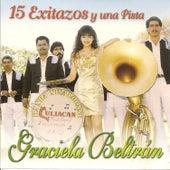 Play & Download 15 Exitos y una Pista by Graciela Beltrán | Napster