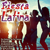 Fiesta Latina by Various Artists