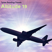 Play & Download Altitude 19 by Various Artists | Napster