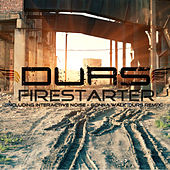 Play & Download Firestarter by Various Artists | Napster