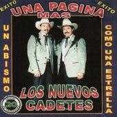 Play & Download Un Abismo by Los Nuevos Cadetes | Napster