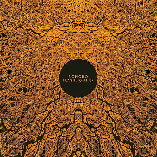 Play & Download Flashlight EP by Bonobo | Napster