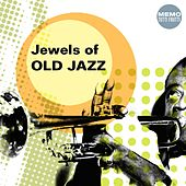 Jewels of Old Jazz by Various Artists