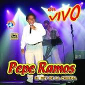 Play & Download En Vivo (El Rey de la Chilena) by Pepe Ramos | Napster