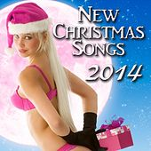 New Christmas Songs 2014 by Richard Young