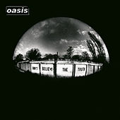 Play & Download Don't Believe the Truth by Oasis | Napster