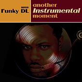 Play & Download Another Instrumental Moment by Funky DL | Napster