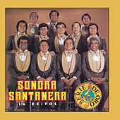 Play & Download 16 Exitos by La Sonora Santanera | Napster