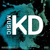 Play & Download 50 Shades of Kd by Kaiserdisco   Napster