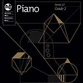 Play & Download AMEB Piano Grade 2 (Series 17) by Caroline Almonte | Napster
