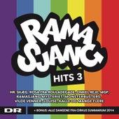 Play & Download Ramasjang Hits 3 by Various Artists | Napster