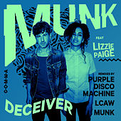 Play & Download Deceiver by Munk | Napster