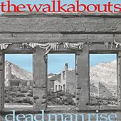 Play & Download Dead Man Rise by The Walkabouts | Napster