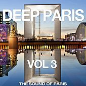 Play & Download Deep Paris Vol. 3 (The Sound of Paris) by Various Artists | Napster