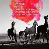 Play & Download Tango by Various Artists | Napster