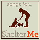 Play & Download Songs for Shelter Me by Various Artists | Napster