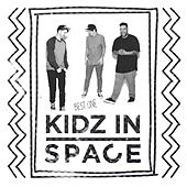 Best One by Kidz In Space