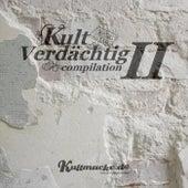 Kultverdächtig 2 de Various Artists