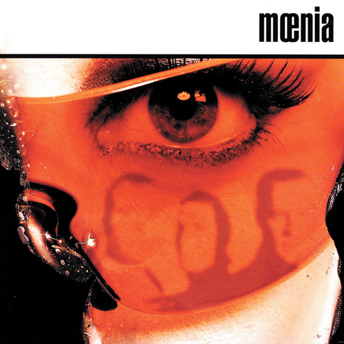 Play & Download Moenia by Moenia | Napster