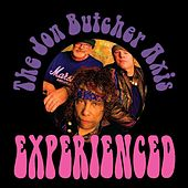 Play & Download Experienced by Jon Butcher Axis | Napster