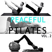 Play & Download Peaceful Pilates, Vol. 2 by Wildlife | Napster