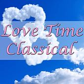 Love Time Classical by The Maryland Symphony Orchestra