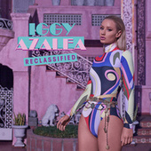 Reclassified by Iggy Azalea