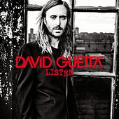 Play & Download Listen (Deluxe) by David Guetta | Napster