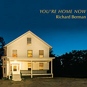 Play & Download You're Home Now by Various Artists | Napster