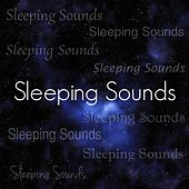 Sleeping Sounds - Calming Sounds of Rain & Peaceful Music for Sleeping and Relaxing de Relax