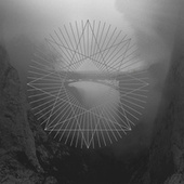 Play & Download Ghost Chorus Among Old Ruins by Baring Teeth | Napster