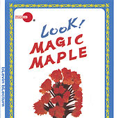 Play & Download Magic Maple by Blevin Blectum | Napster