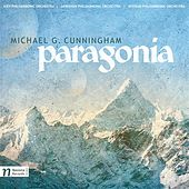 Play & Download Michael G. Cunningham: Paragonia by Various Artists | Napster