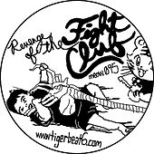 Play & Download Revenge of the Fight Club by Various Artists | Napster