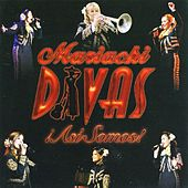 Play & Download Asi Somos! by Mariachi Divas | Napster