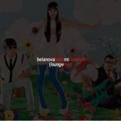 Baila Mi Corazon by Belanova