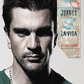 Play & Download La Vida Es Un Ratico by Juanes | Napster