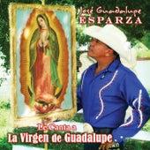 Play & Download Le Canta A La Virgen De Guadalupe by José Guadalupe Esparza | Napster