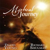 Mystical Journey by David Young