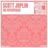 Play & Download The Hits Revealed by Scott Joplin | Napster