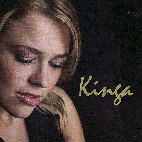 Play & Download Kinga by Kinga | Napster