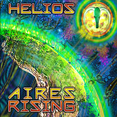 Play & Download Aires Rising by Helios | Napster