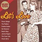 Play & Download Golden Years-Let's Love by Various Artists | Napster