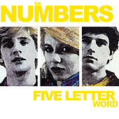 Play & Download Five Letter Word by The Numbers | Napster