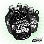Boot Legger Riddim by Various Artists