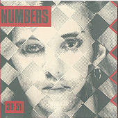 Play & Download 39 - 51 by The Numbers | Napster