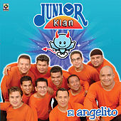 Play & Download El Angelito by Junior Klan | Napster