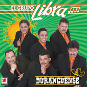 Play & Download Me Estoy Acostumbrando A Ti by Grupo Libra | Napster