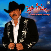 Play & Download Amor Sin Maquillaje by Joan Sebastian | Napster
