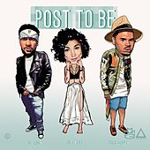 Play & Download Post To Be (feat. Chris Brown & Jhene Aiko) by Omarion | Napster